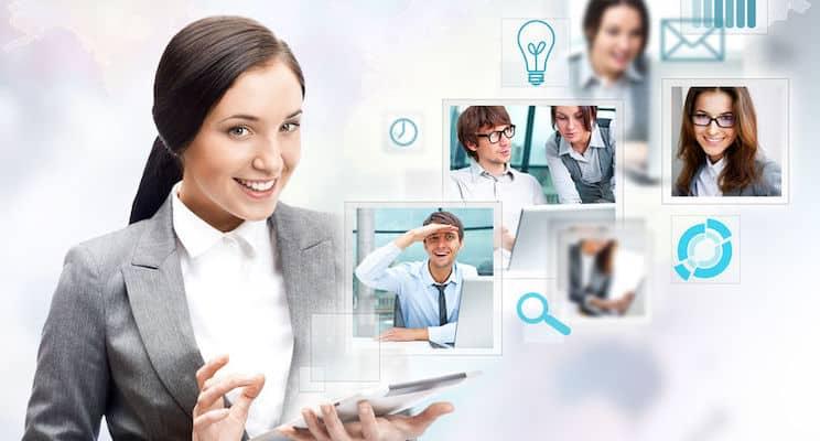 Lead Remote and Virtual Teams