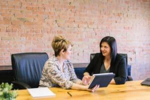 customer experience interveiw